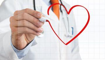Özel Sağlık Sigortası Poliçesi Sahibi Hastalarımızın Dikkatine